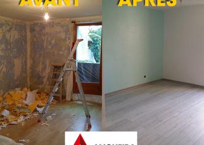 avant-apres-piece2