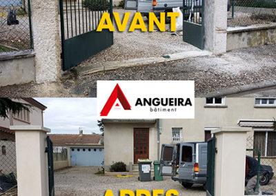 avant-apres-portail2